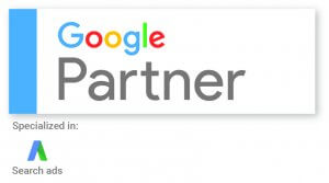 OmniLeads google-partner-CMYK-search