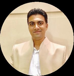 Gaurav Chafe - Head Offshore Development OmniLeads